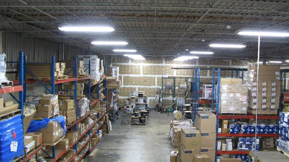 florida east coast electrical contractors